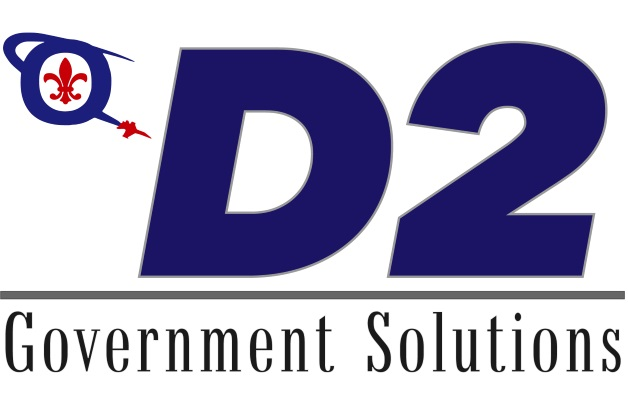 D2 Government Solutions