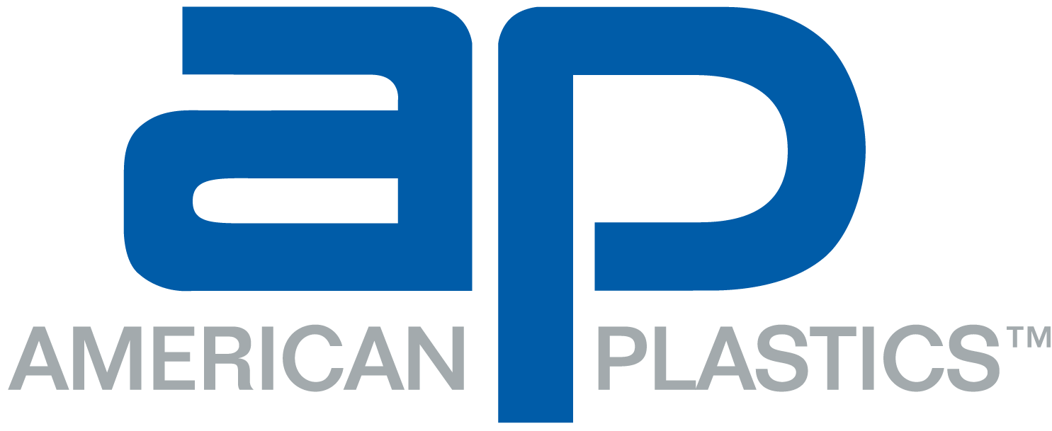 American Plastics LLC