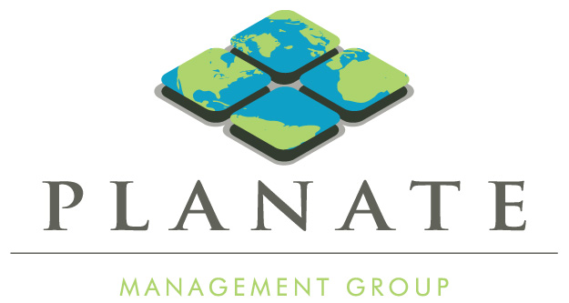 Planate Management Group, LLC