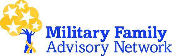 Military Family Advisory Network, Inc.