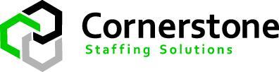 Cornerstone Staffing Solutions, Inc.