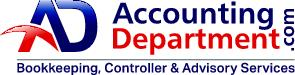 AccountingDepartment.com, LLC