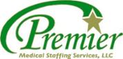 Premier Medical Staffing Services, LLC