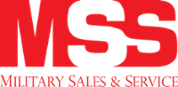 Military Sales & Service Co.