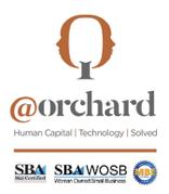 @Orchard LLC