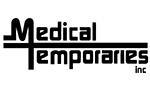 Medical Temporaries Inc.