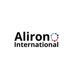 Aliron International